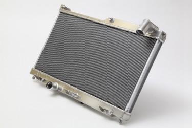 RX7-1