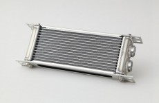 DRLOA500060 (1)