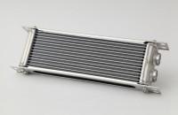 DRLOA500070 (1)