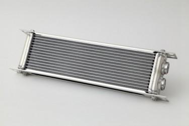 DRLOA500080 (1)