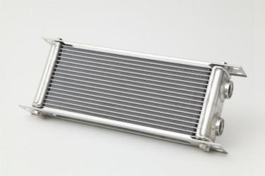 DRLOA500110 (1)