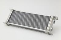 DRLOA500120 (1)
