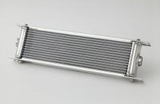 DRLOA510080 (1)
