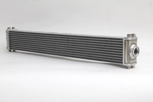 75x550.2